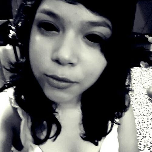 alinefauna's avatar