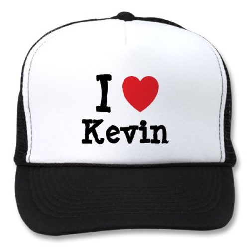 Mr. Kevin's avatar