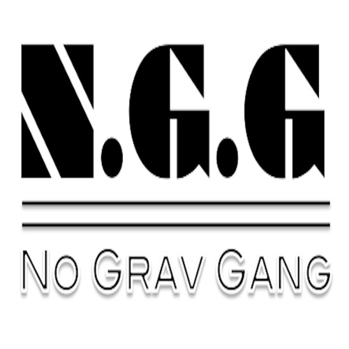 NGG (NoGRaVGaNG)'s avatar
