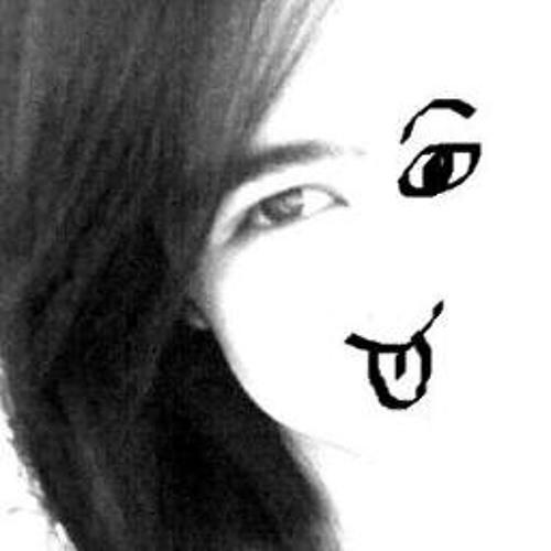 donyadarko's avatar