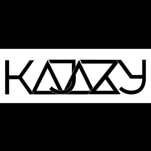 KAJAZY's avatar