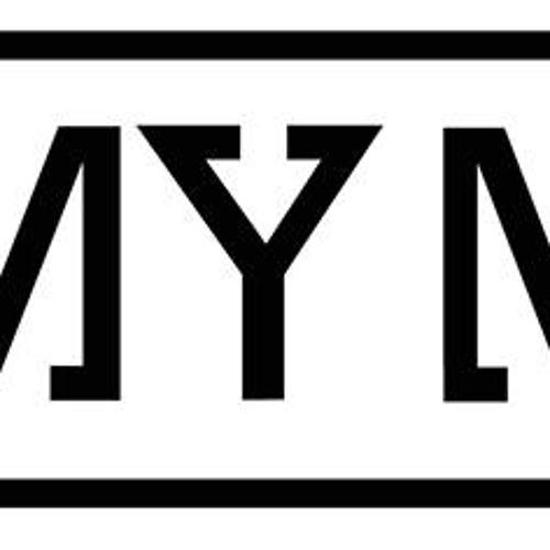 DJ Timmy Mac!'s avatar