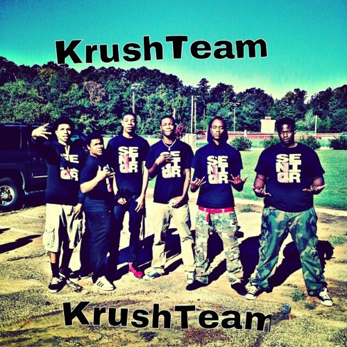 TheReal_KrushTeam's avatar