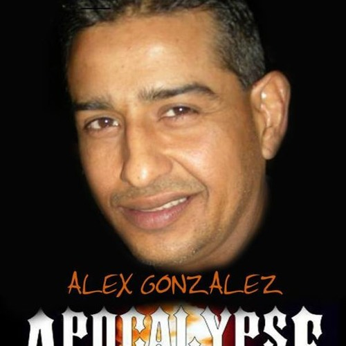 Shirley Bozzlady Gonzalez's avatar