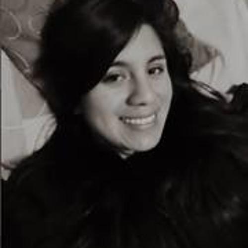 Laura Astete Salazar's avatar