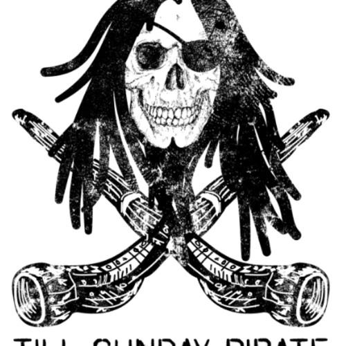 TILL.SUNDAY.PIRATE's avatar