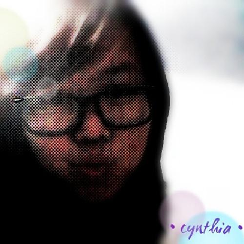 Cynthia Hana Lim's avatar
