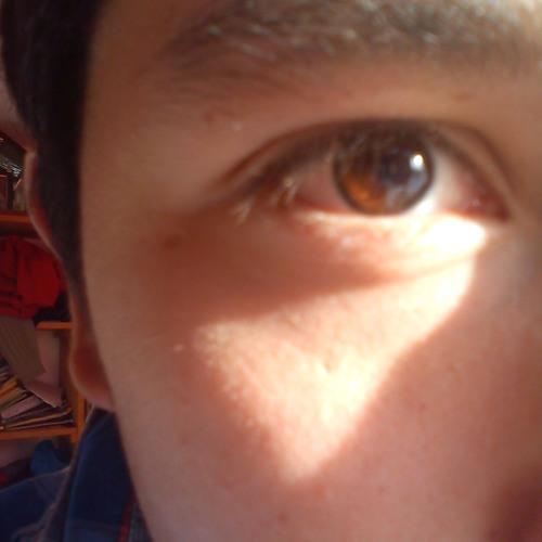 OscarR.'s avatar