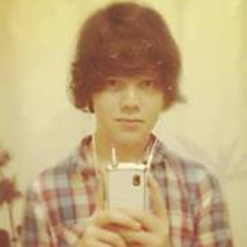 George Waterhouse 1's avatar