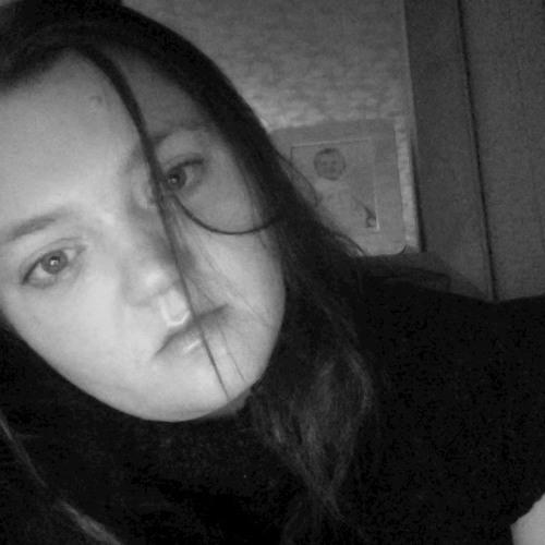 Amanda Mandy C Christian's avatar