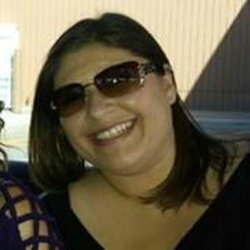 Kristen McGuigan's avatar