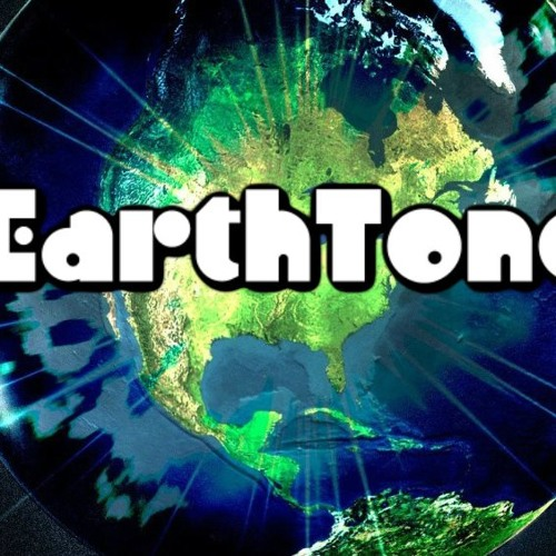 EarthTone.'s avatar