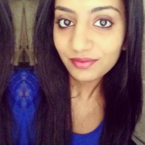 Shilaaa's avatar