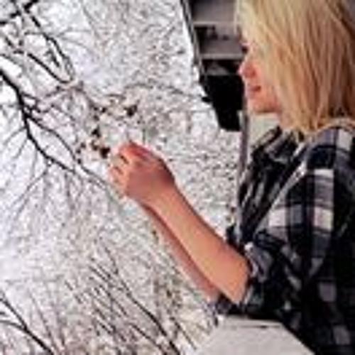 Linda Laaksonen 1's avatar
