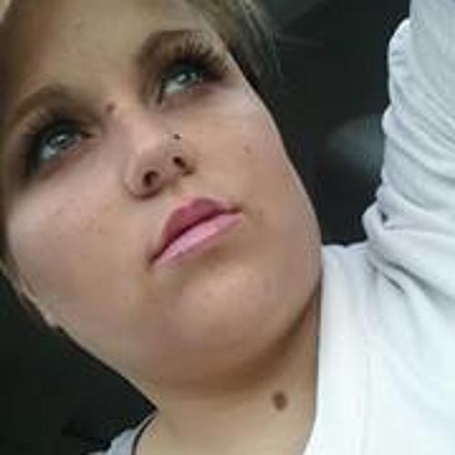 Cherri Erin Linder's avatar