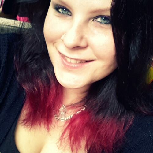 marielies's avatar