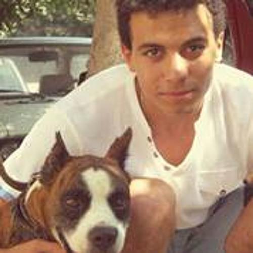 Belal Mohamed Hassan's avatar