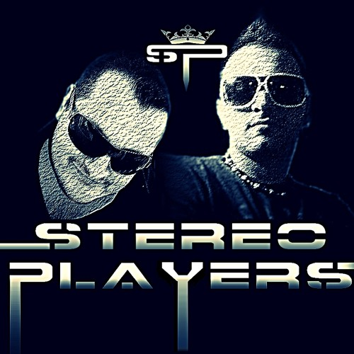Stereo Players's avatar
