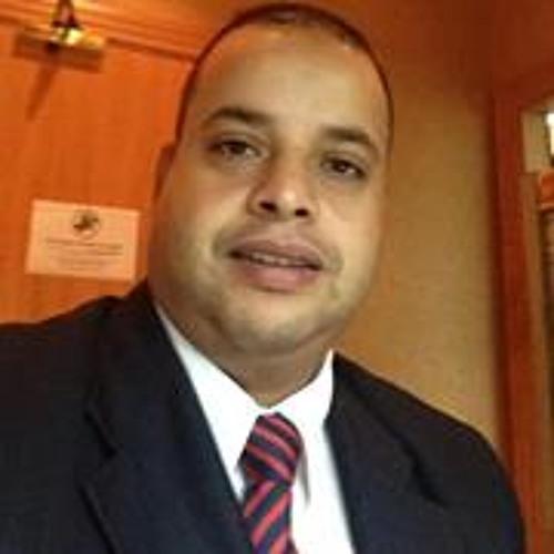 Magdy Abdelrahim's avatar