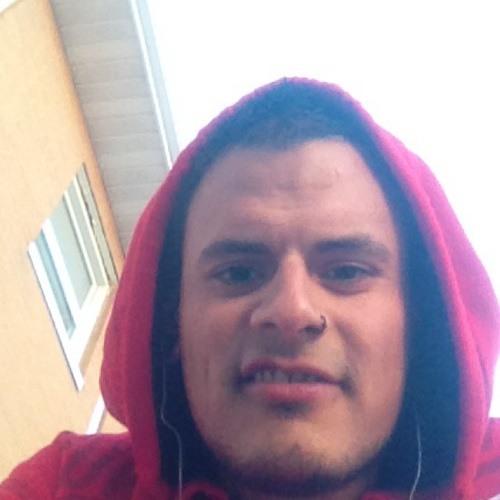 user591339447's avatar