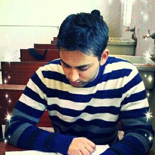 wajidws's avatar