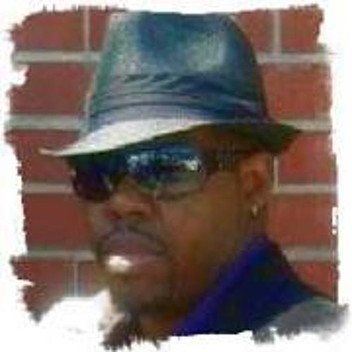 JL Kenya Wigfall's avatar