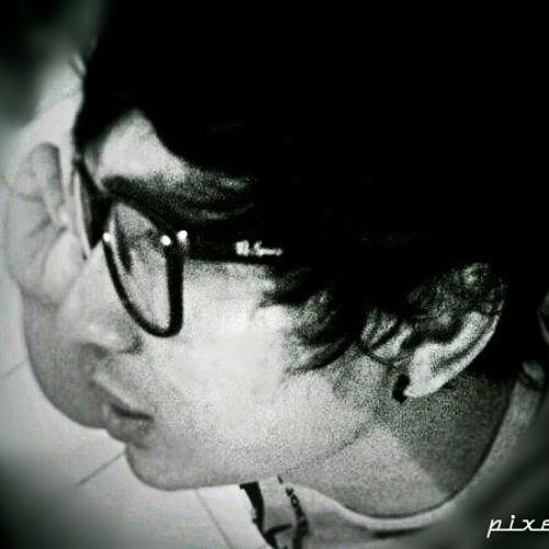 adlinzaid's avatar