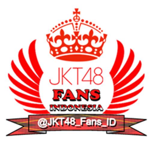 @JKT48_Fans_ID's avatar
