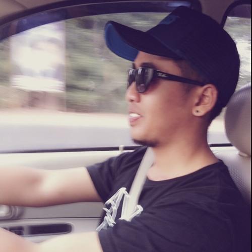intanphay's avatar