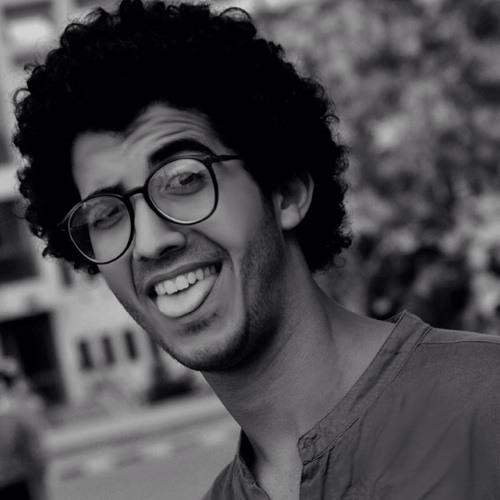 khaled Adss's avatar