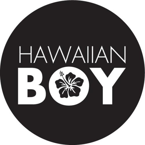 Hawaiian_Boy's avatar