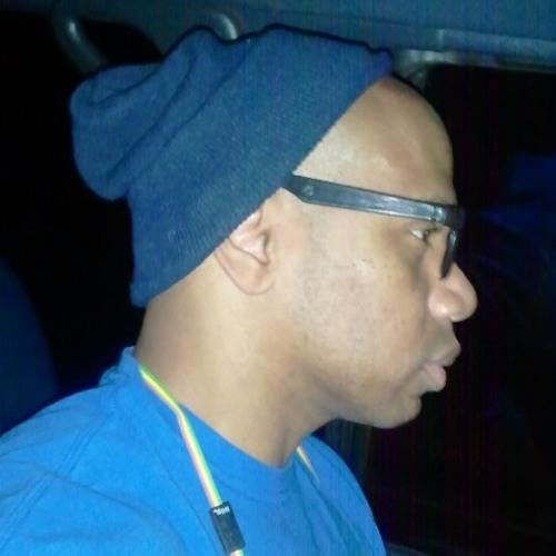 Oughtomatik's avatar