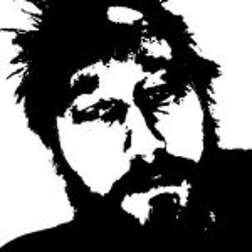 Daniel Nyström 1's avatar