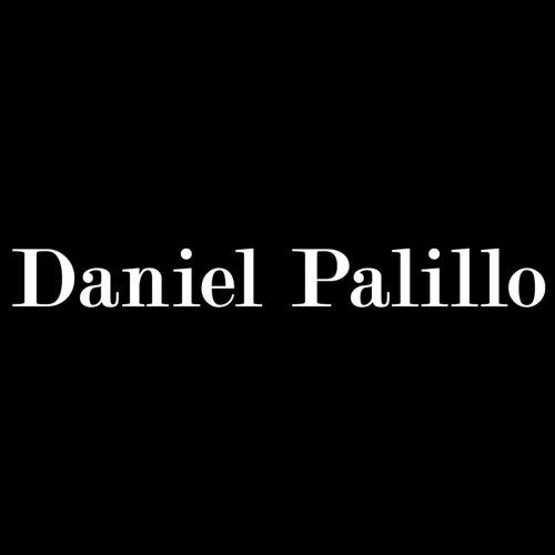 DANIEL PALILLO's avatar