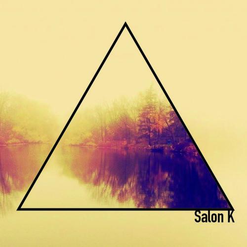 Salon K's avatar