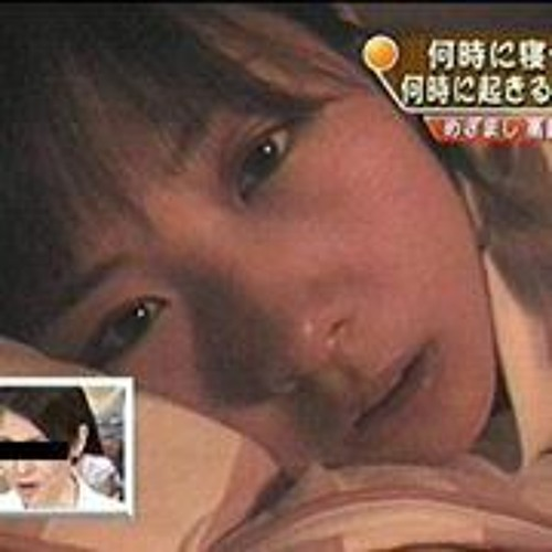 Tomohiko Nakazono's avatar