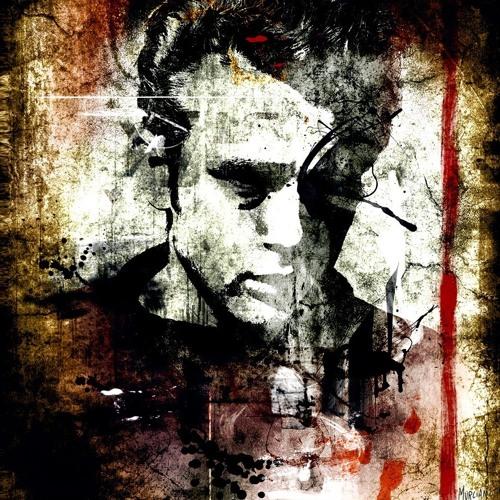 EN Rico's avatar