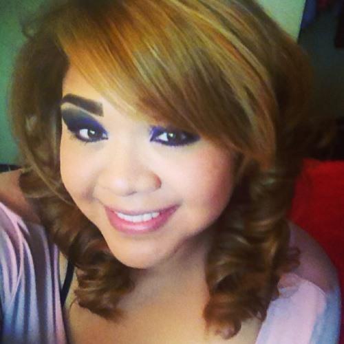 DaisyLakerGrl's avatar