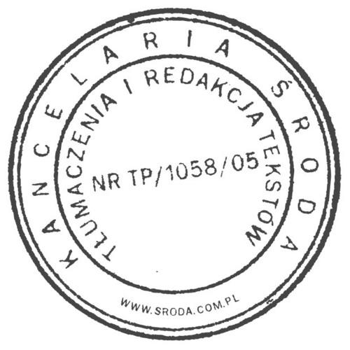 Kancelaria Środa's avatar