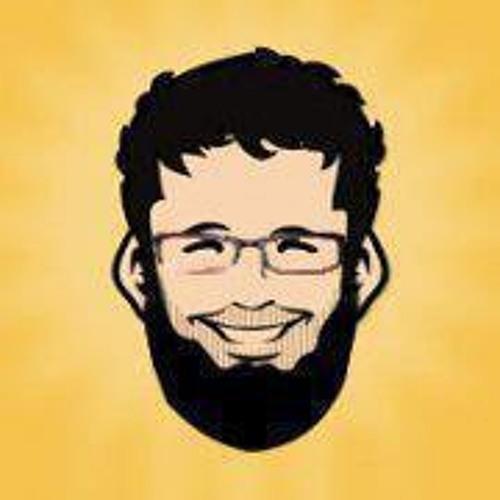 almstner's avatar