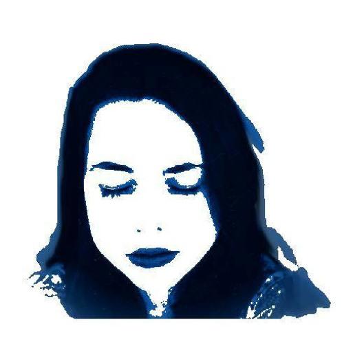 Ana Muller's avatar
