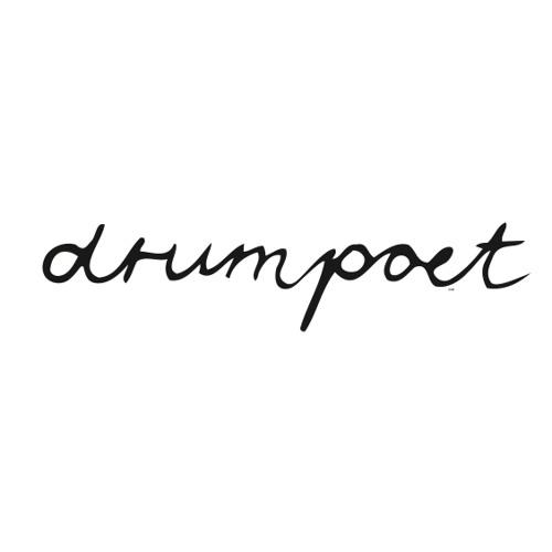 drumpoet's avatar