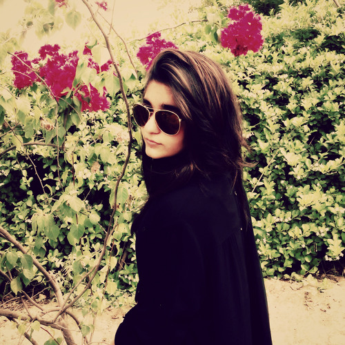 Maham Nadeem 123's avatar