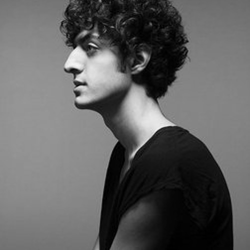 Armand. JL's avatar