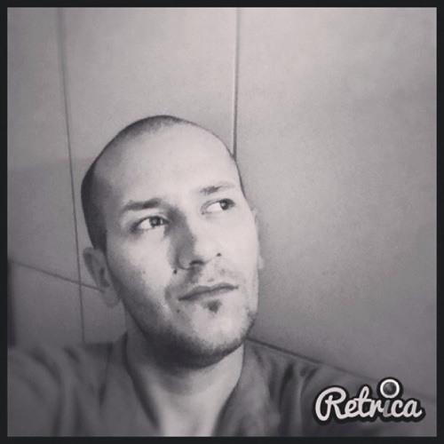 Behar Hasani 1's avatar