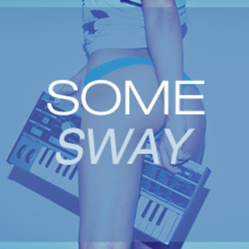 SomeSway.'s avatar