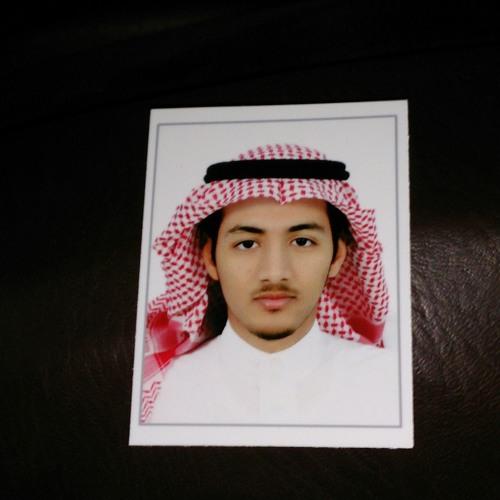 user967458891's avatar
