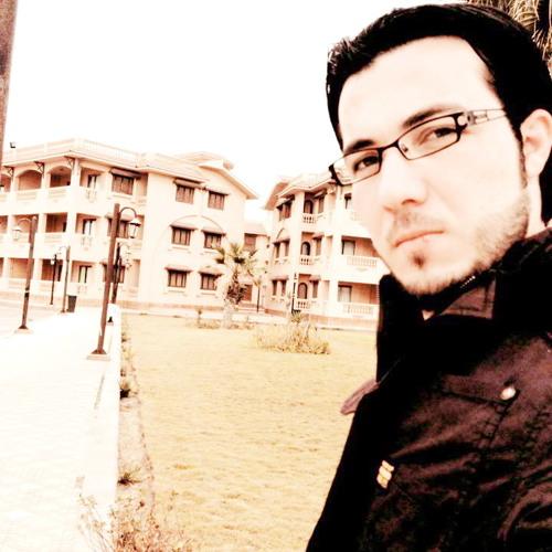 Sari Assaf's avatar