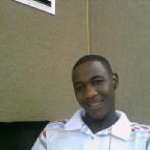 2ngatee's avatar