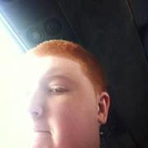 Tyler Slaymaker 1's avatar